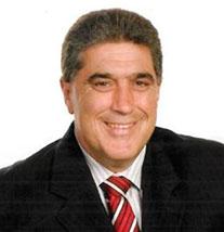 Jim Taggart AOM