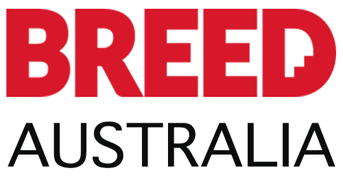 BREED Australia