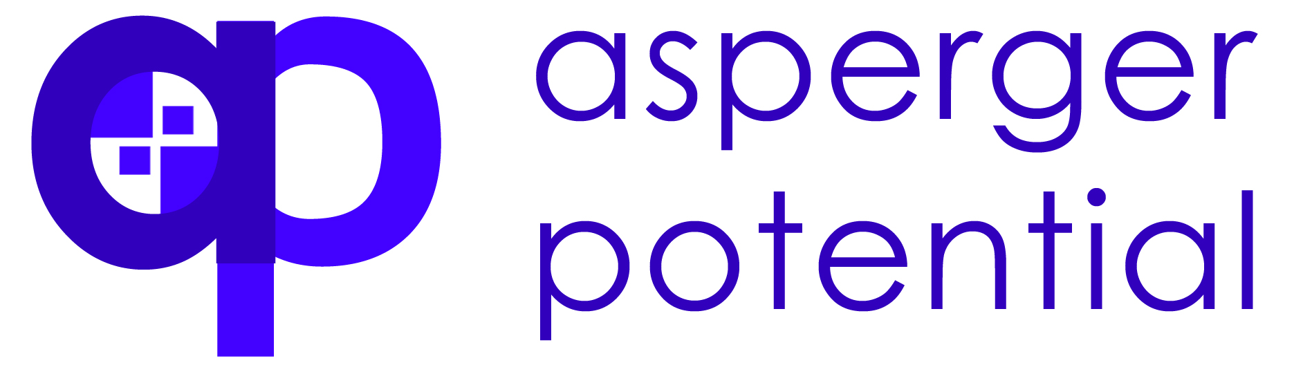 Asperger Potential