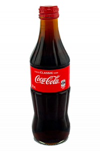 The Coca Cola Recipe is a trade secret also known as Confidential Information