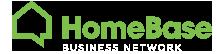 HomeBase Business Network