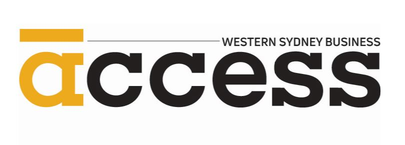 Western Sydney Business Access